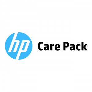 HP H4518E Network Installation
