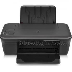 HP Deskjet 1056 Supplies