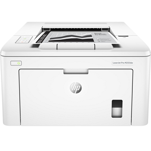 HP LaserJet Pro M203 Supplies