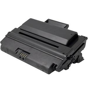 330-2209 Genuine Dell HX756 6000 Page Black Toner Cartridge for 2335dn Printer