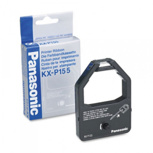 Panasonic KX-P155 Printer Ribbon
