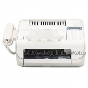 Canon FAXPHONE L90 Supplies