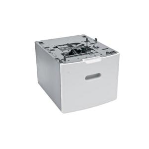 Lexmark 27S2400 High Capacity Feeder