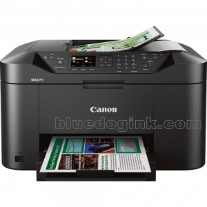 Canon MB2020 Supplies