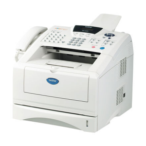 BROTHER MFC-8220 PRINTER DRIVERS UPDATE
