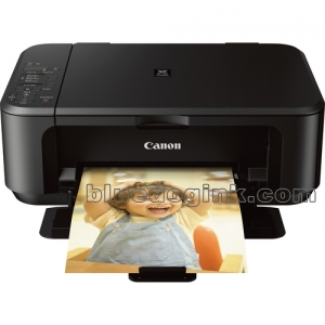 Canon PIXMA MG2220 Supplies
