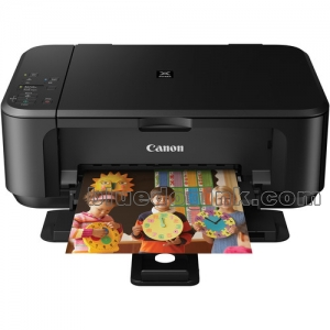 Canon PIXMA MG3520 Supplies