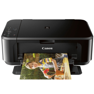 Canon PIXMA MG3620 Supplies