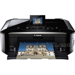 Canon PIXMA MG5320 Supplies