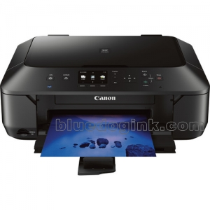 Canon PIXMA MG6420 Supplies