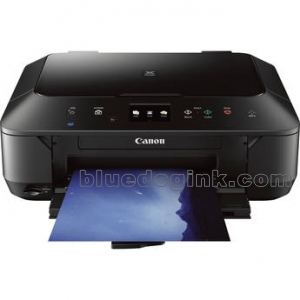 Canon PIXMA MG6620 Supplies
