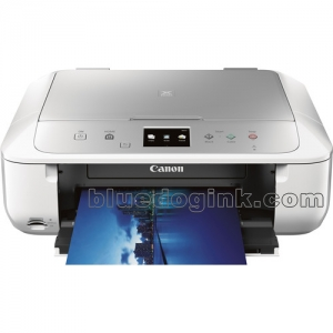 Canon PIXMA MG6822 Supplies