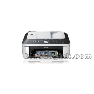 Canon PIXMA MX330 Supplies