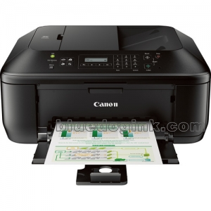 Canon PIXMA MX392 Supplies