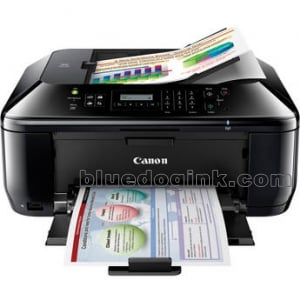 Canon Pixma MX432 Supplies