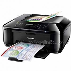 Canon PIXMA MX439 Supplies