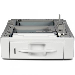 Ricoh PB1020 Paper Tray