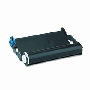 Brother PC301 Print Cartridge