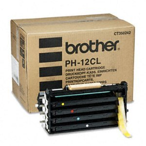 Brother PH12CL Drum Unit