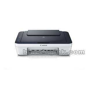 Canon PIXMA MG2922 Supplies