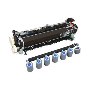 HP Q5421A 4240 4350 Q5421-67903 Maintenance Kit Assembly Compatible with HP LaserJet 4250