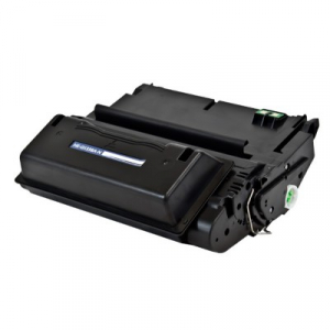 Compatible MICR Q5942A Black Toner Cartridge