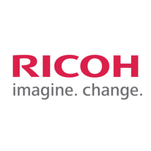 Ricoh 408180 Black Toner Cartridge