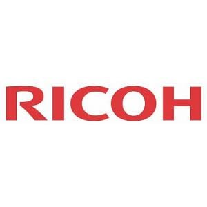 Ricoh 407097 Transfer Unit