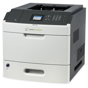 source technologies st9730 with tray locks