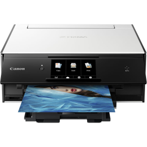 Canon PIXMA TS9020 Supplies