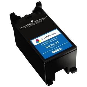 Dell U317R Color Ink Cartridge