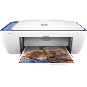 Favorite Wireless Printers
