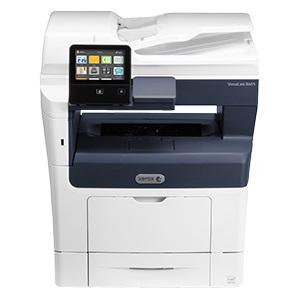 xerox versalink b405 rh bluedogink com Xerox C400 Ink Xerox C405