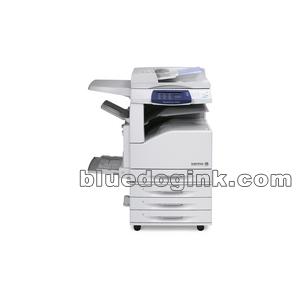 Xerox workcentre 7435 mac