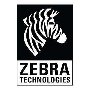 Zebra 10026380 Thermal Label