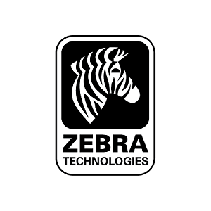 Zebra 05095GS11007 Ribbon