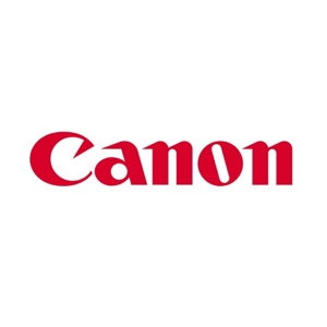 Canon imageRUNNER C1030iF Supplies