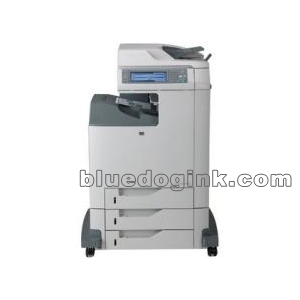 HP Color LaserJet CM4730fsk Supplies