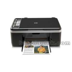 HP Deskjet F All-in-One Printer Drivers Download for Windows 7 10
