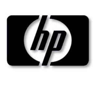 HP Color LaserJet 2830 Supplies