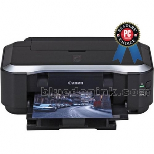 Canon PIXMA iP3600 Supplies