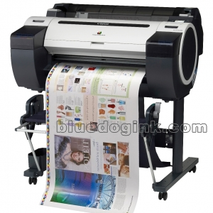 Canon imagePROGRAF iPF680 Supplies