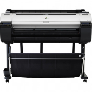 Canon imagePROGRAF iPF770 Supplies
