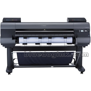 Canon imagePROGRAF iPF8400 Supplies