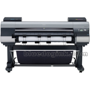 Canon imagePROGRAF iPF8400S Supplies