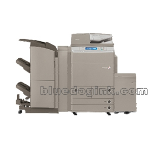 Canon imageRUNNER C7055 Supplies