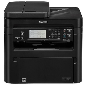all in one laser printer for small offices
