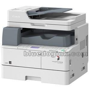 Canon imageRUNNER 1435iF Supplies