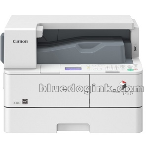 Canon imageRUNNER 1435P Supplies