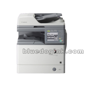 Canon imageRUNNER 1730 Supplies